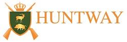 Huntway
